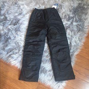 Other - Boys Snow Pants